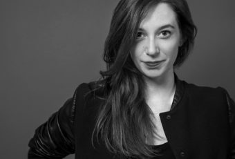 Jennifer Beauloye, Reshaping the Museum of Tomorrow
