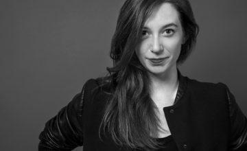 Jennifer Beauloye, réinventer le musée de demain