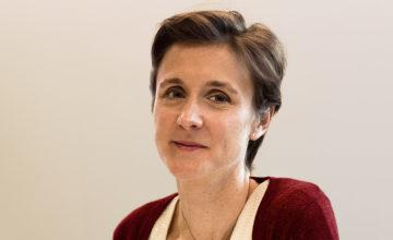 Marie-Laure Jonet for a More Diverse Workforce